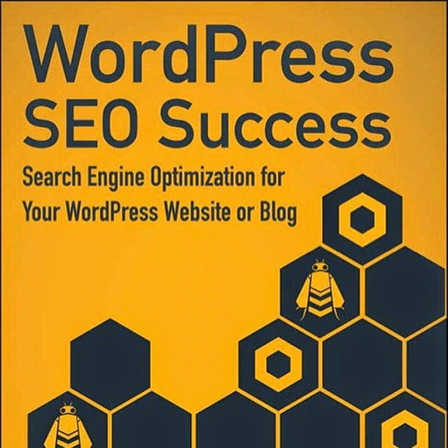 WordPress et le SEO