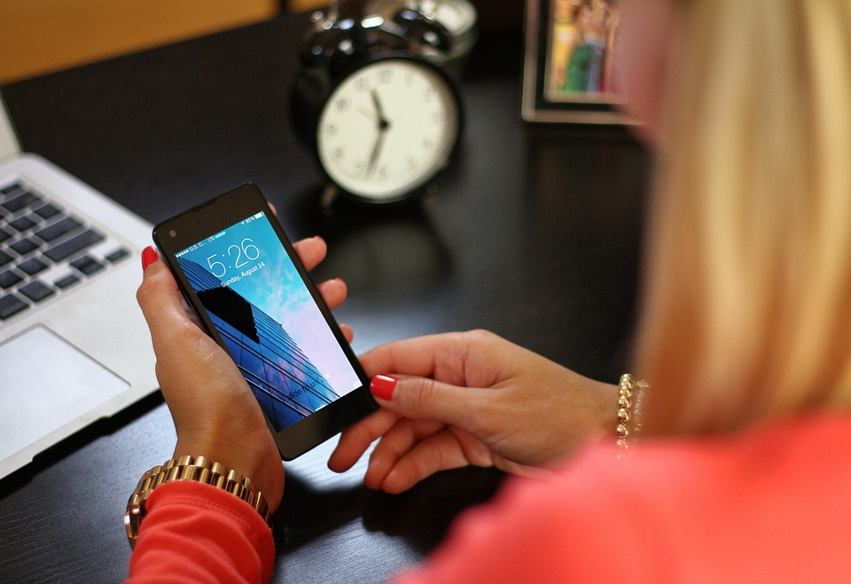 Mobile-first : du changement dans le monde du SEO