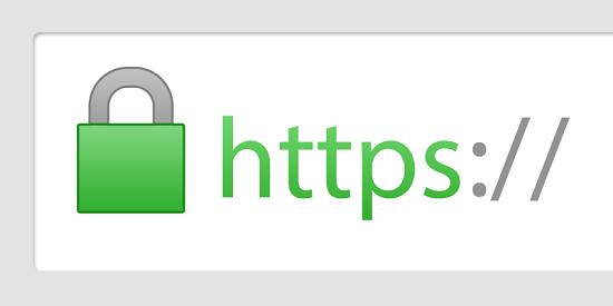HTTPS et SEO, quel impact sur le référencement ?